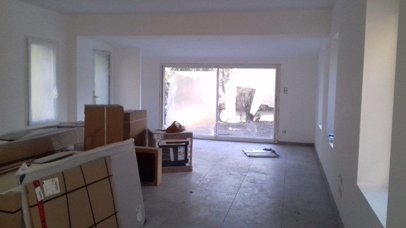 Alquiler  casa Alzonne 750€ CC - Fotografía 2