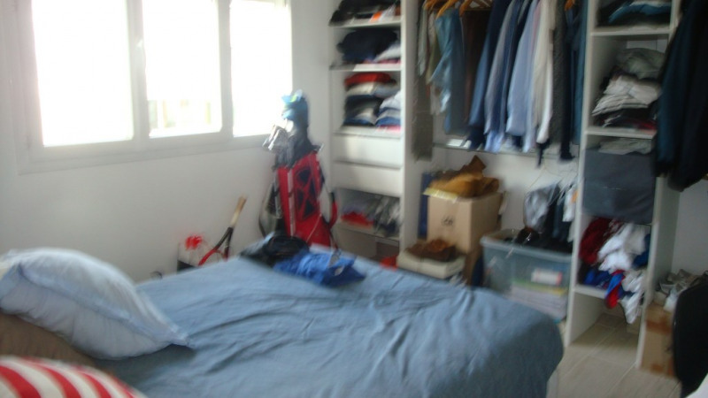 Location maison / villa Agen 680€ CC - Photo 9