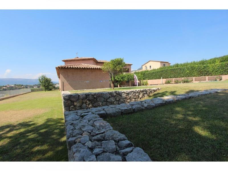 Vente de prestige maison / villa Nice 1250000€ - Photo 4
