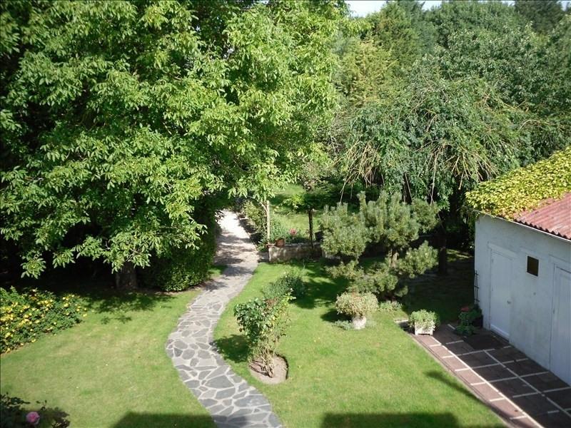 Vente maison / villa Rumaucourt 270000€ - Photo 2