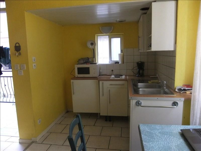 Investment property building Sete 292 000€ - Picture 3