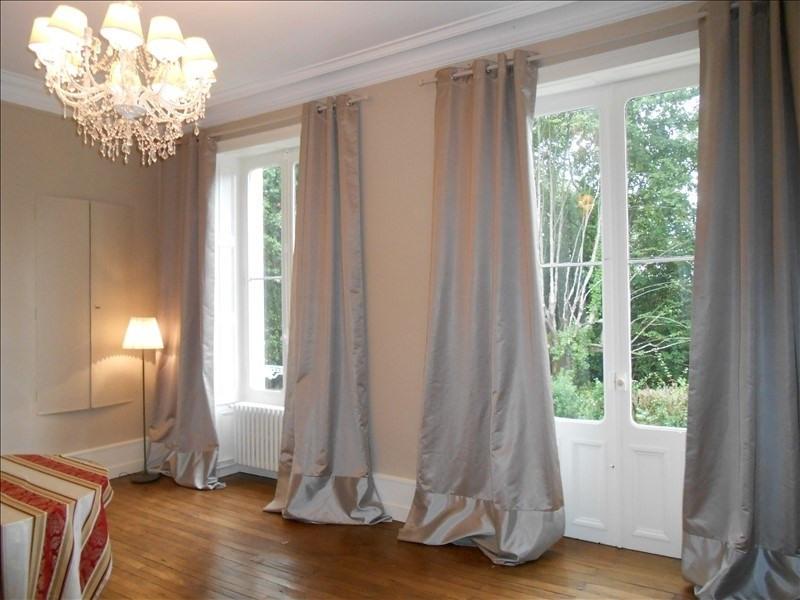 Vente maison / villa Niort 492000€ - Photo 4