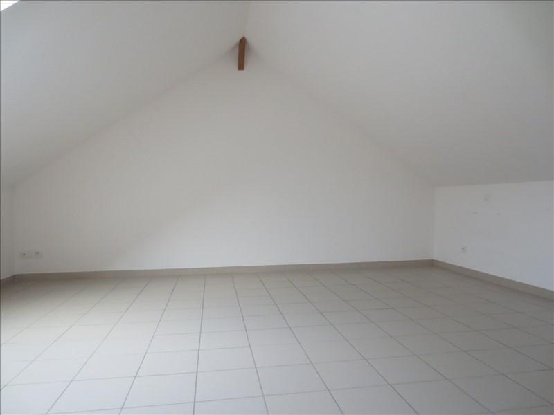 Rental house / villa Lestrem 610€ CC - Picture 3