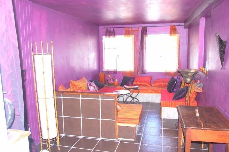 Продажa дом Avignon 242000€ - Фото 6