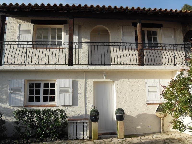 Sale house / villa Les issambres 840000€ - Picture 11