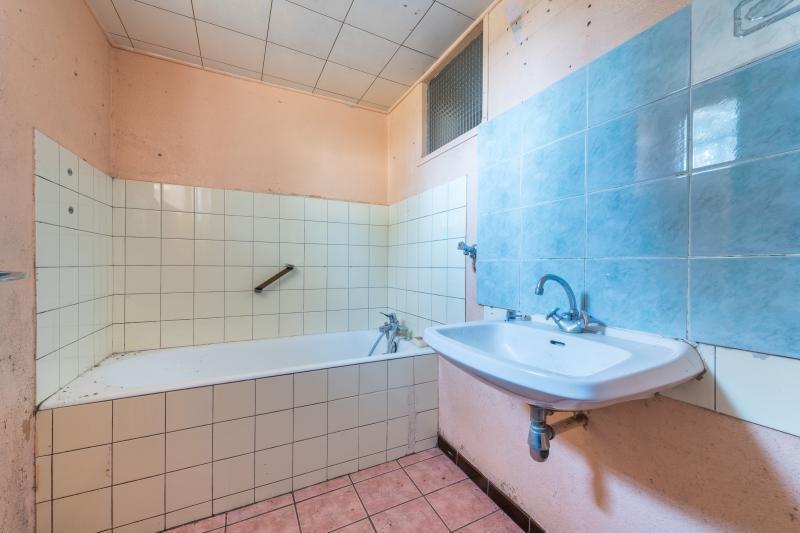 Sale house / villa Vesoul 39000€ - Picture 6