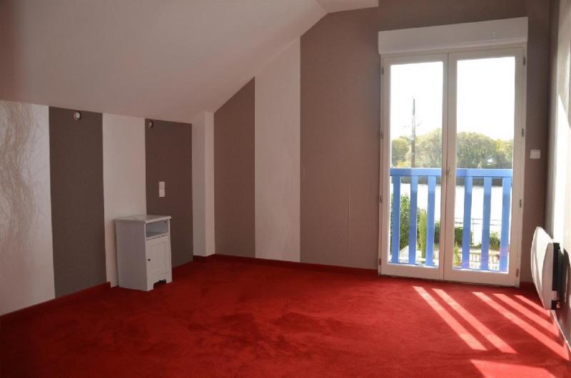 Vente maison / villa Fontaine le port 250000€ - Photo 6
