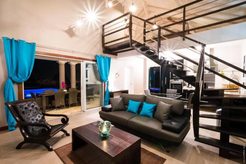 Vente maison / villa Sainte luce 491 250€ - Photo 3