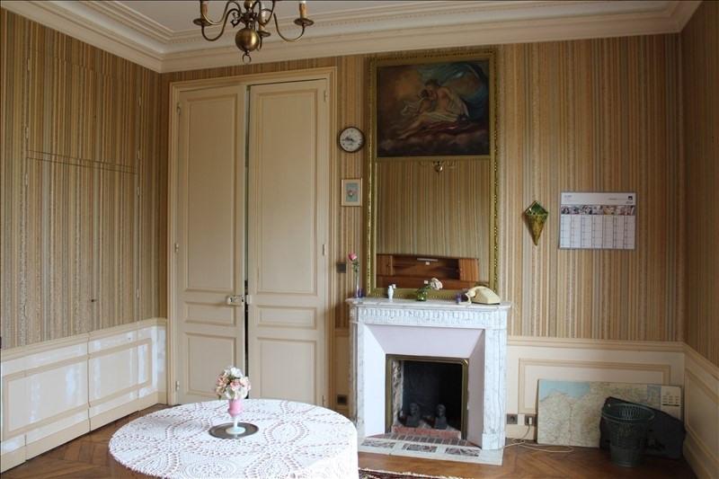 Vente maison / villa Peronne 293200€ - Photo 5