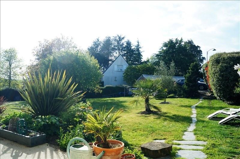 Vente maison / villa Riaille 219450€ - Photo 1