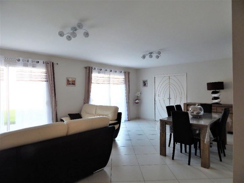 Sale house / villa Medis 344500€ - Picture 11