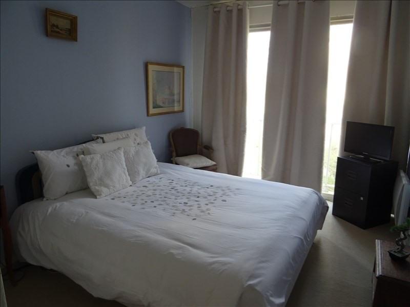 Sale apartment Soissons 127000€ - Picture 5