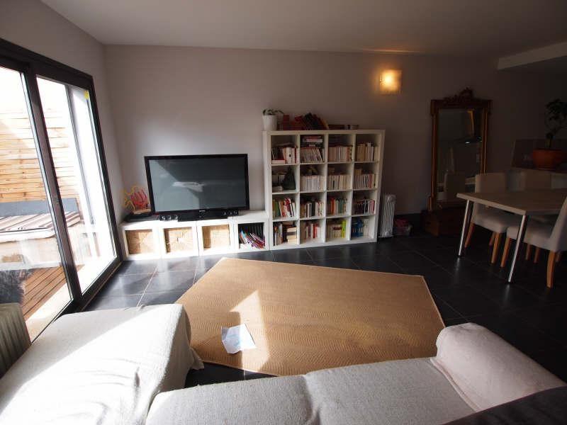 Venta  casa Bagnols sur ceze 175000€ - Fotografía 7