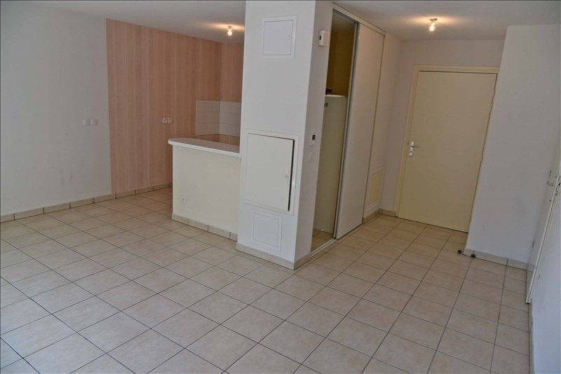 Location appartement Collonges 573€ CC - Photo 7