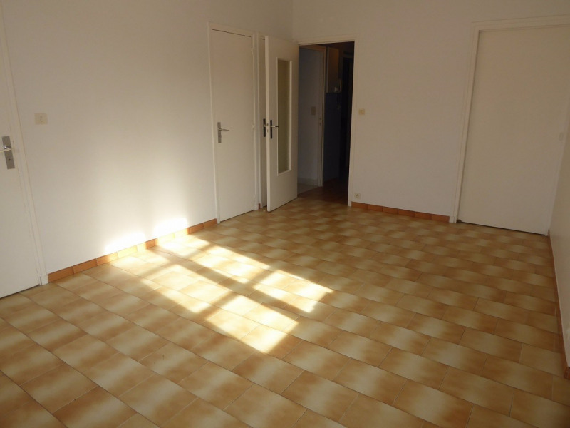 Location appartement Aubenas 416€ CC - Photo 3