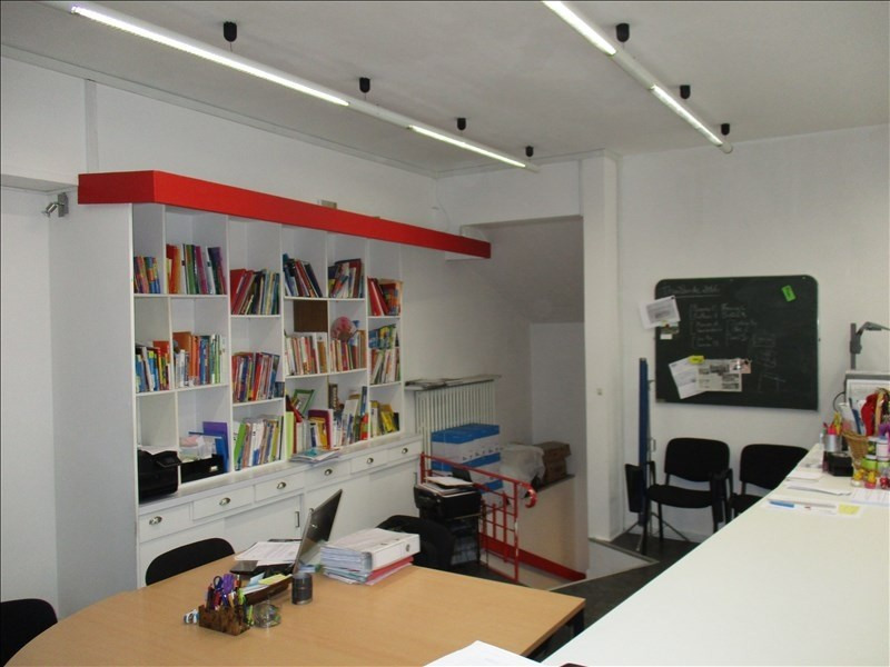 Vente local commercial St marcellin 64000€ - Photo 2