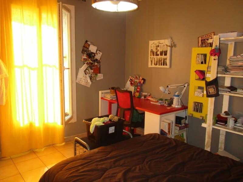 Rental apartment Bouillargues 660€ CC - Picture 7