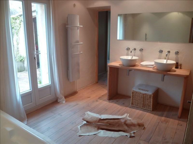 Vente de prestige maison / villa Saint cezaire sur siagne 619500€ - Photo 8