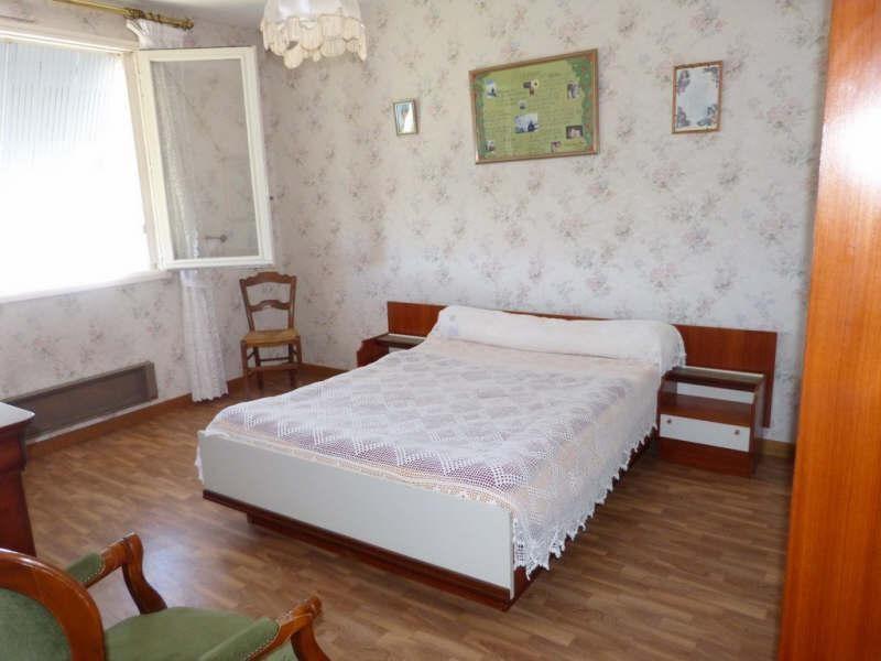 Vente maison / villa Mirandol bourgnounac 154000€ - Photo 6