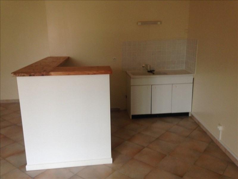 Vente appartement Collegien 189500€ - Photo 3