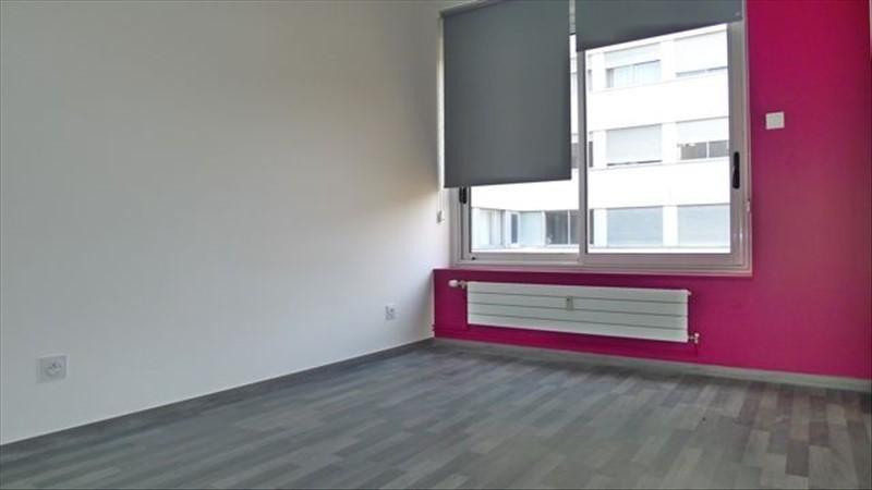 Vendita appartamento Roanne 106000€ - Fotografia 4