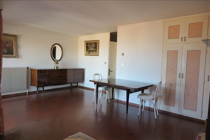 Sale apartment Collioure 296000€ - Picture 6