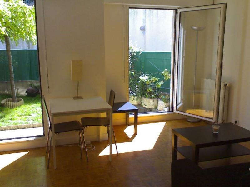 Produit d'investissement appartement Chatillon 187000€ - Photo 2