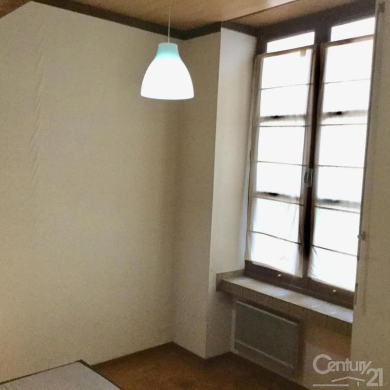 Sale apartment Lyon 7ème 184000€ - Picture 5