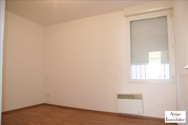 Location appartement Rivesaltes 495€ CC - Photo 3