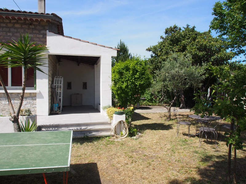 Vente maison / villa Sollies toucas 365 000€ - Photo 9