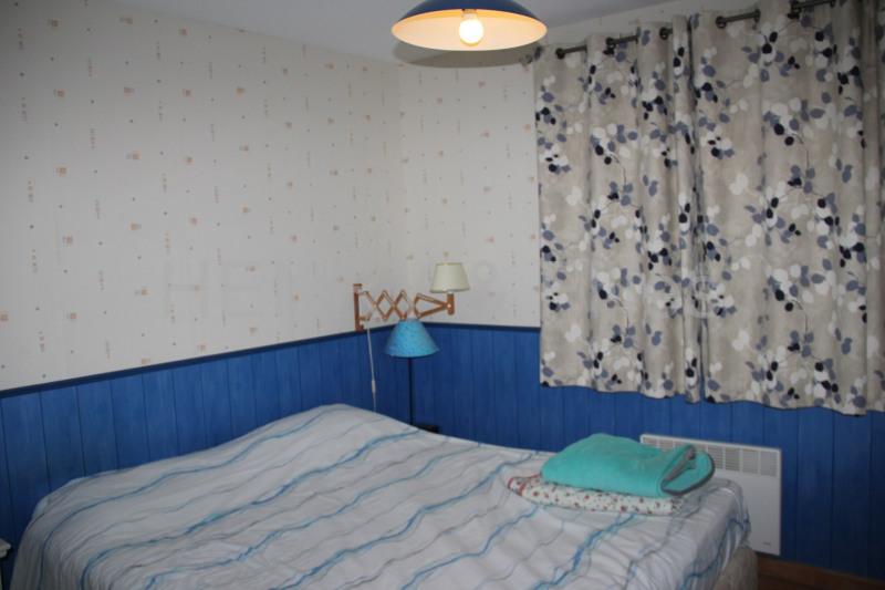 Vente maison / villa Samatan 295000€ - Photo 11