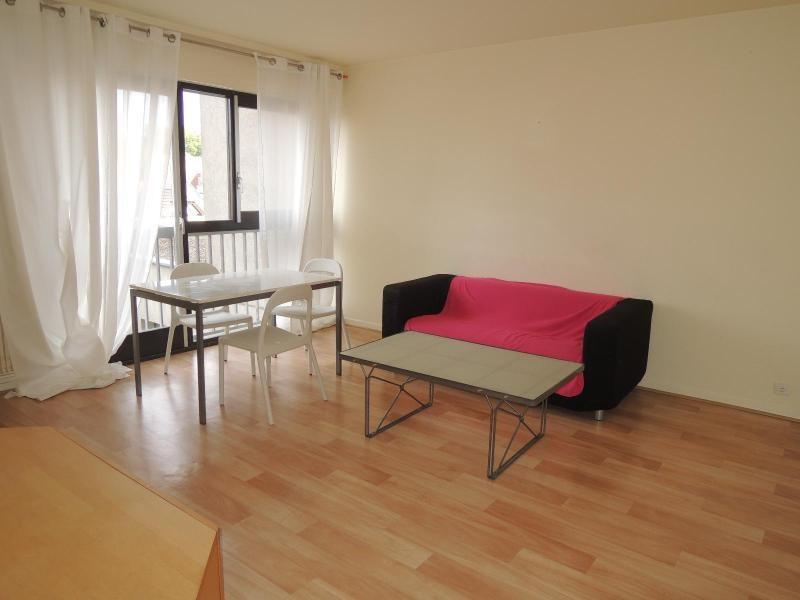 Verhuren  appartement Schiltigheim 590€ CC - Foto 4