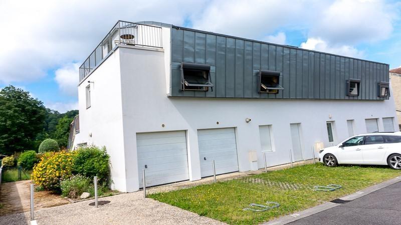 Vente appartement Pau 170900€ - Photo 6
