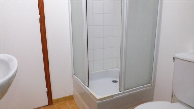 Rental apartment Meaux 550€ CC - Picture 4