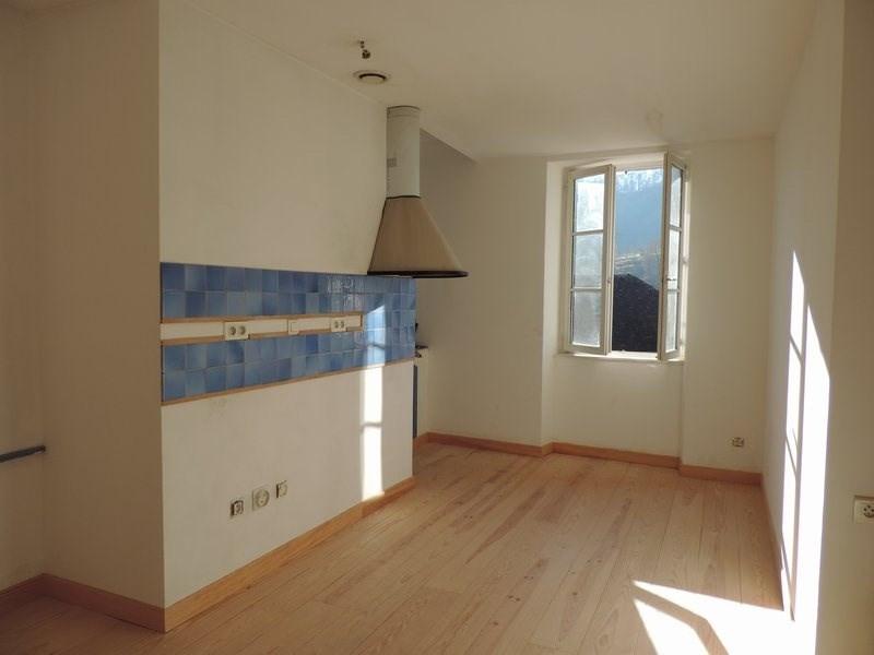 Appartement 2 pièces Beaulieu-sur-Dordogne