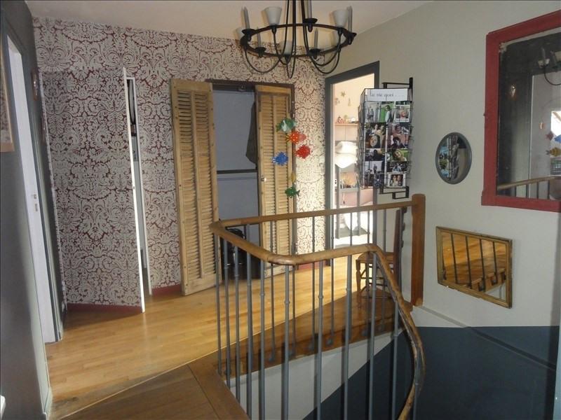 Vente maison / villa Montfort l amaury 680000€ - Photo 6