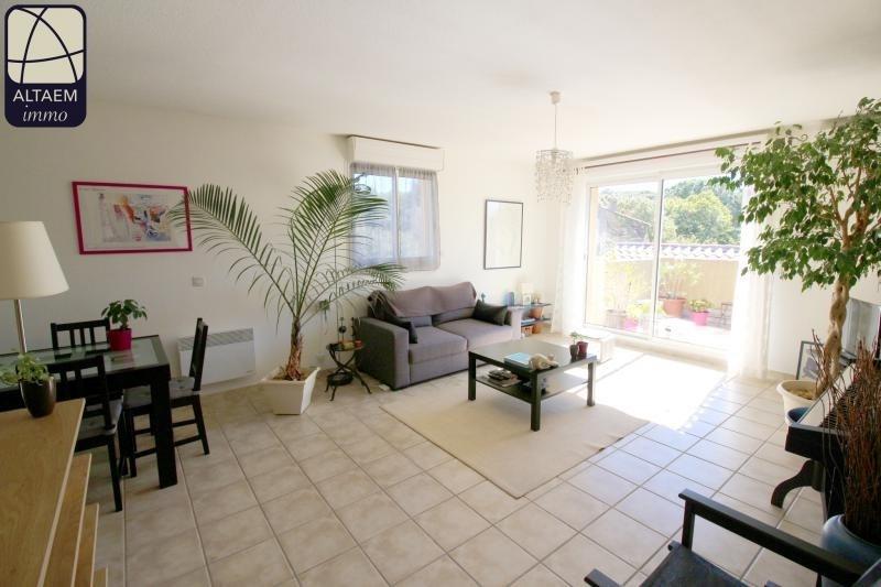 Vente appartement Salon de provence 203000€ - Photo 1