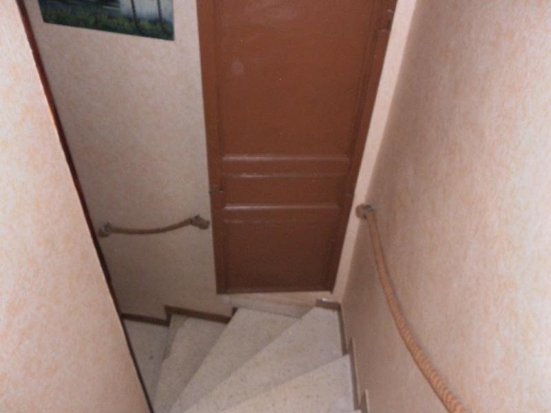 Verkoop  huis Avignon 150000€ - Foto 3