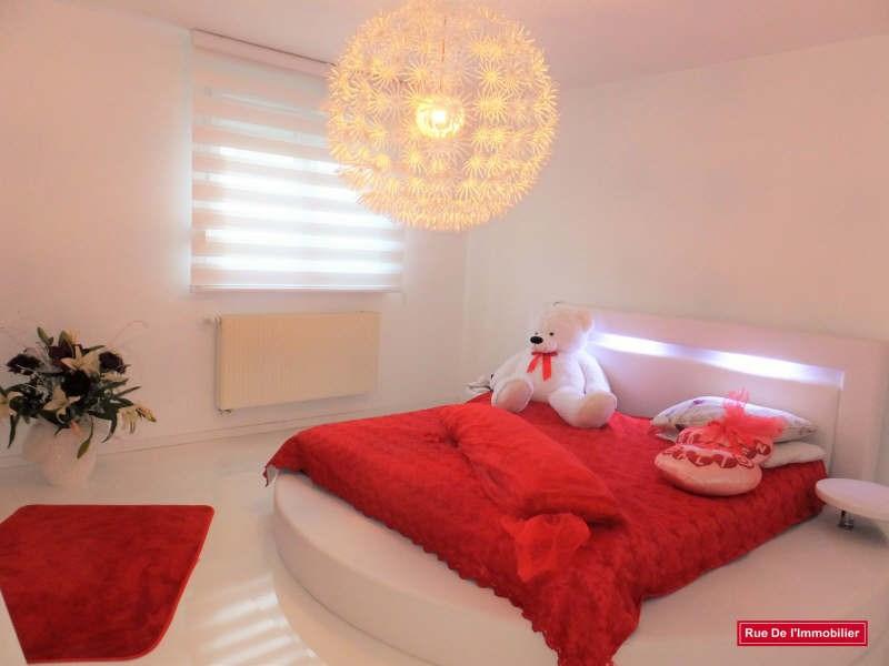 Vente appartement Niederbronn les bains 180900€ - Photo 2
