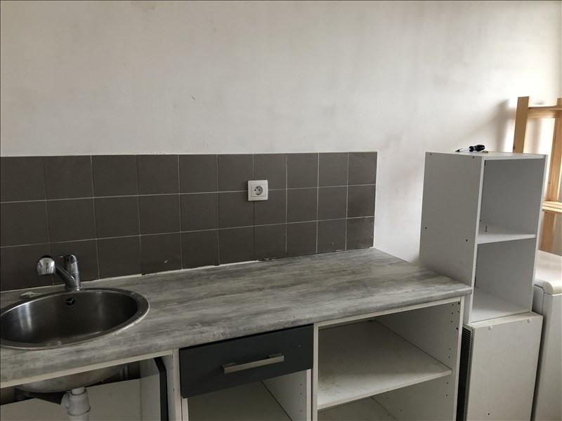 Vente appartement Combs la ville 94900€ - Photo 5
