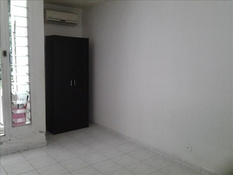 Bel appartement F3 résidence Cipolin, de 61,95m² environ au