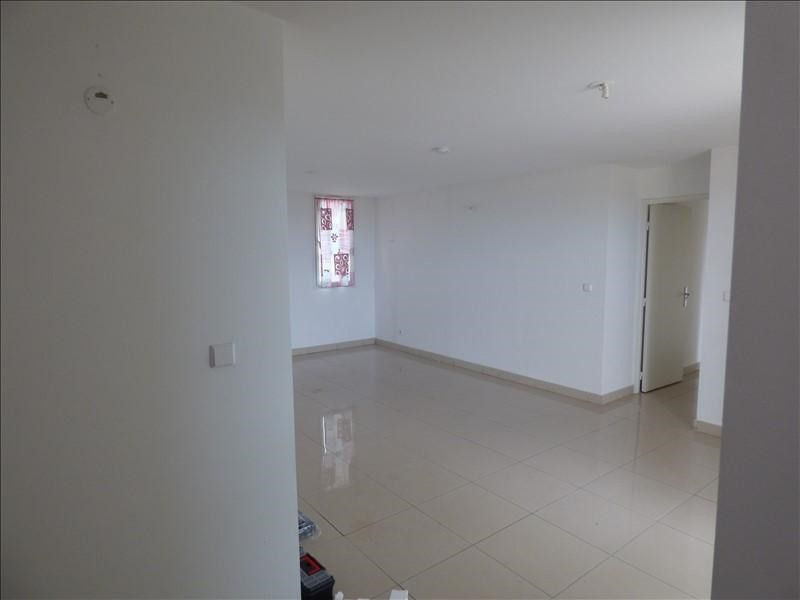 Sale apartment Sainte clotilde 199 500€ - Picture 5