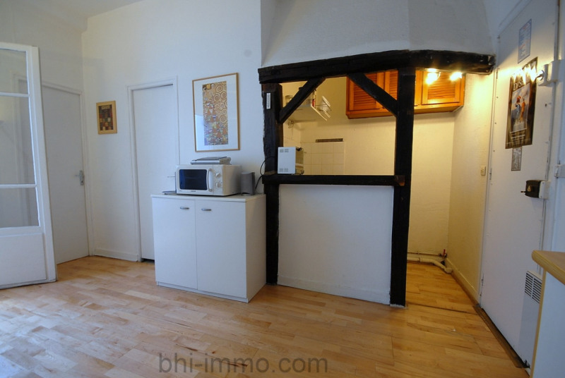 Vente appartement Paris 5ème 275 000€ - Photo 4