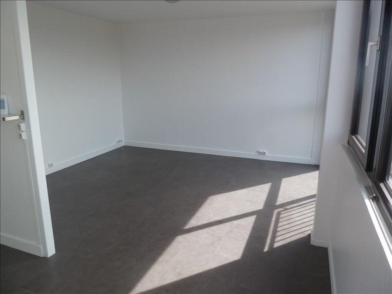 Sale apartment Conflans ste honorine 148400€ - Picture 2