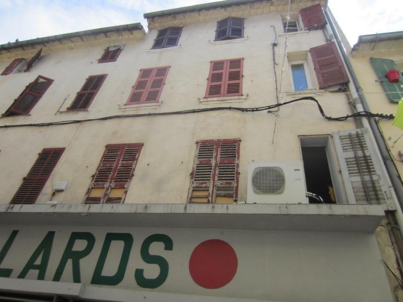 Location appartement La seyne sur mer 320€ CC - Photo 1