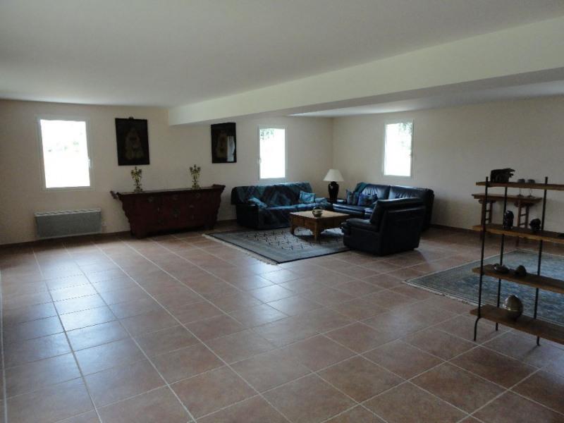 Deluxe sale house / villa Entraigues sur la sorgue 930000€ - Picture 11