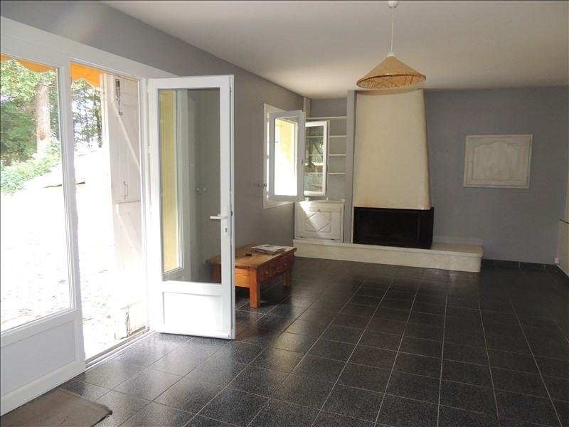 Vente maison / villa Tarnos 345000€ - Photo 6
