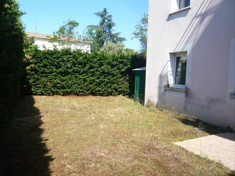 Alquiler  apartamento Tournefeuille 590€cc - Fotografía 5