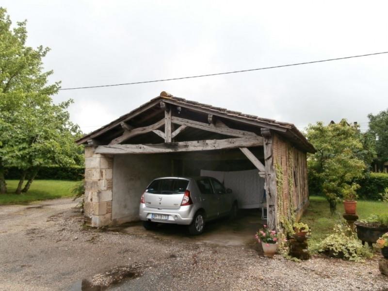 Sale house / villa La force 286000€ - Picture 3