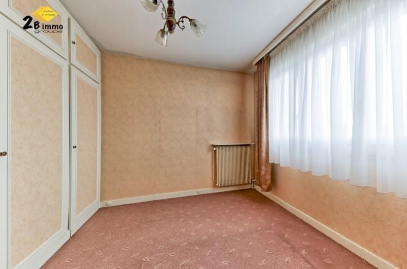 Vente appartement Choisy le roi 227900€ - Photo 9